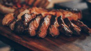 barbecue pro